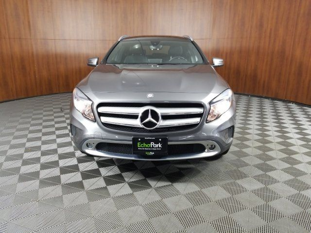 Certified 2017 Mercedes-Benz AMG C 43 Base 4MATIC For Sale Specifications, Price and Images