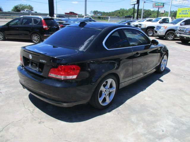 2008 BMW 128 i For Sale Specifications, Price and Images