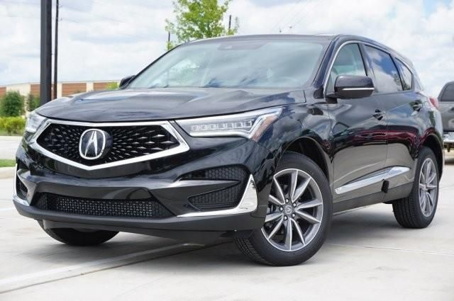 2016 INFINITI QX50 Base For Sale Specifications, Price and Images