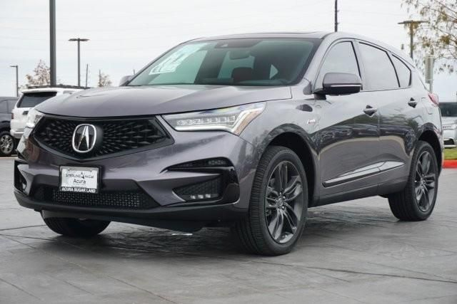 2020 Nissan Rogue SV For Sale Specifications, Price and Images
