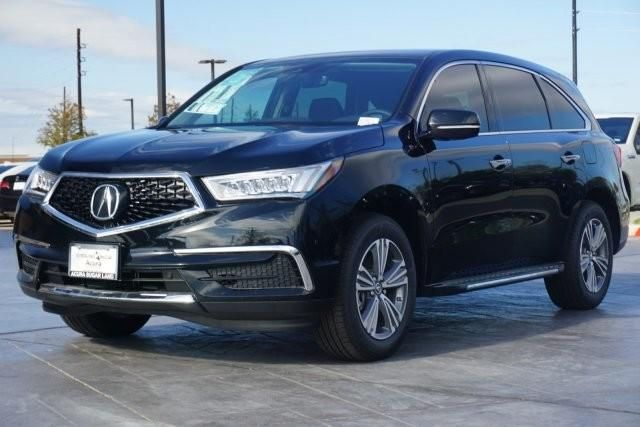 2014 Ford Edge Limited For Sale Specifications, Price and Images
