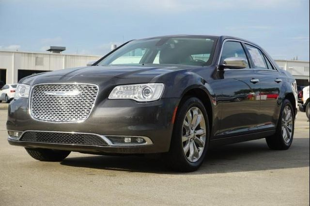 2019 Lincoln Nautilus Select For Sale Specifications, Price and Images