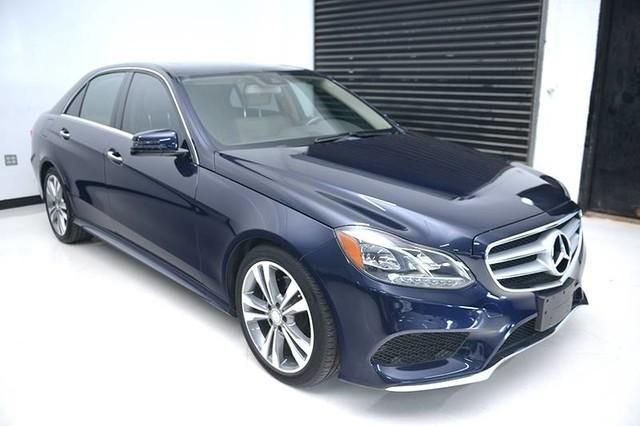 2016 Mercedes-Benz E 350 For Sale Specifications, Price and Images