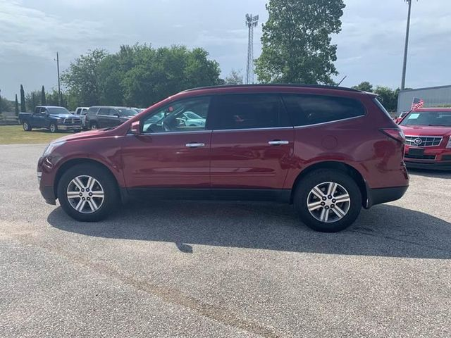 2018 Ford Escape SEL For Sale Specifications, Price and Images