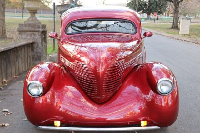 1938 Willys For Sale Specifications, Price and Images