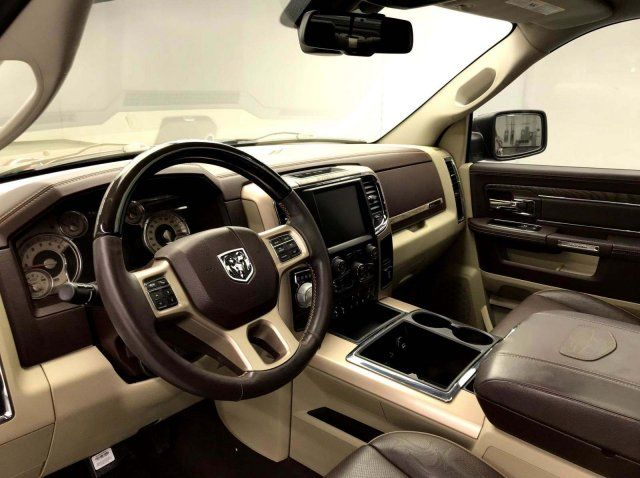 Certified 2018 Honda Accord EX-L For Sale Specifications, Price and Images