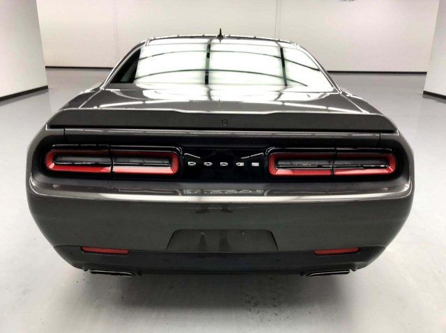 2016 Dodge Challenger R/T Plus For Sale Specifications, Price and Images