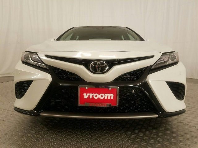 2013 Acura ILX 2.0L w/Premium Package For Sale Specifications, Price and Images