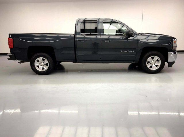 2019 Chevrolet Silverado 1500 LD LT For Sale Specifications, Price and Images