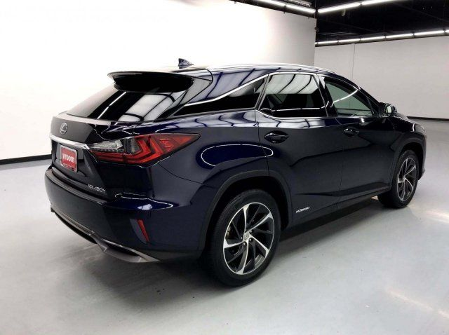 2017 Lexus AWD 4dr SUV For Sale Specifications, Price and Images
