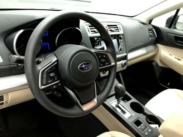 2019 Subaru Outback 2.5i For Sale Specifications, Price and Images