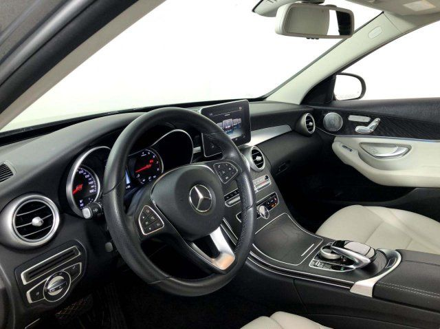 2019 Mercedes-Benz High Roof For Sale Specifications, Price and Images