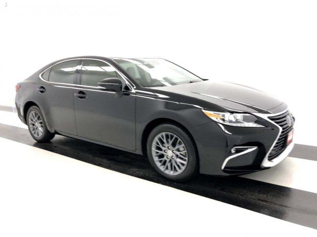 2018 Lexus Base For Sale Specifications, Price and Images