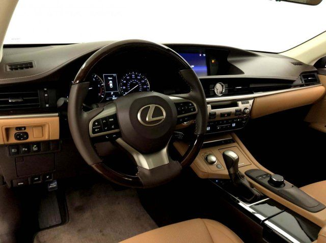 2012 Acura TL Technology For Sale Specifications, Price and Images