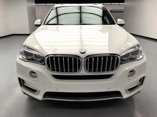 2017 BMW X5 xDrive35i For Sale Specifications, Price and Images