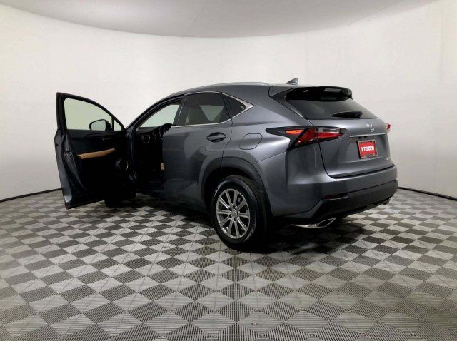 2017 Lexus AWD 4dr Crossover For Sale Specifications, Price and Images