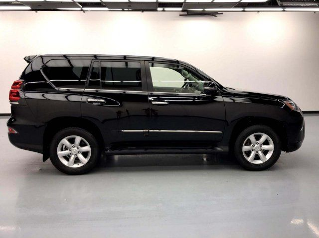2014 Lexus GX 460 Base For Sale Specifications, Price and Images