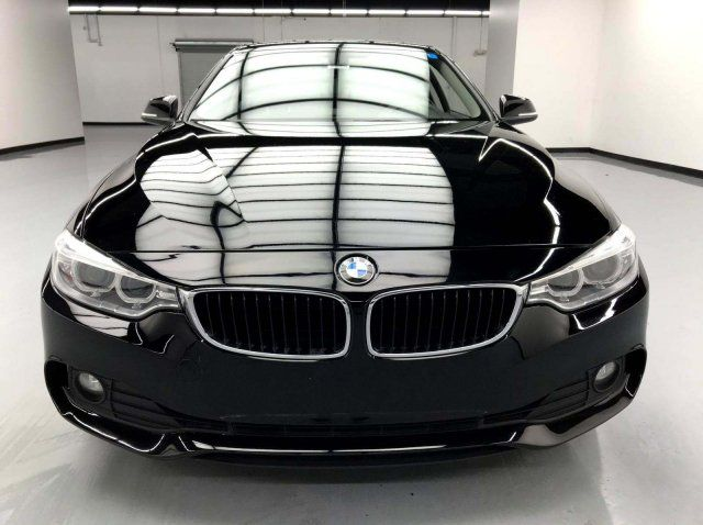 2014 BMW i For Sale Specifications, Price and Images