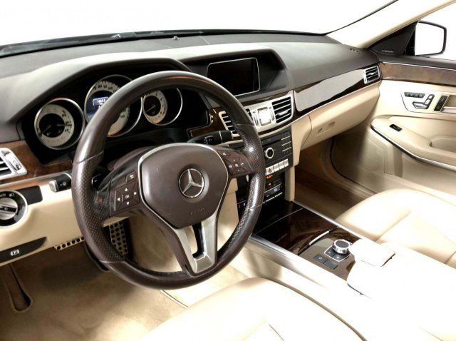 2017 Mercedes-Benz GLE 550e Base 4MATIC For Sale Specifications, Price and Images