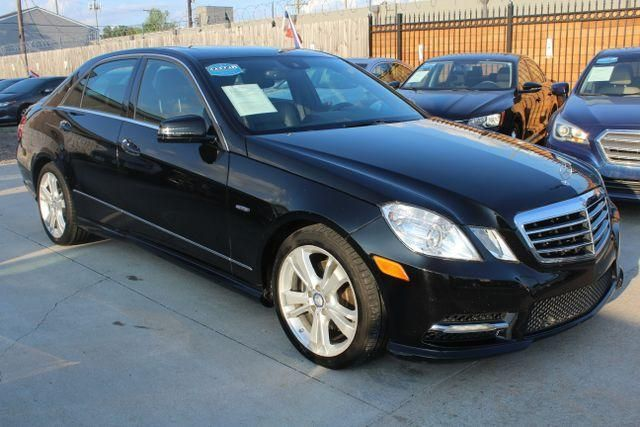 2012 Mercedes-Benz E 350 4MATIC For Sale Specifications, Price and Images