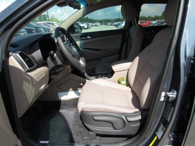 2020 Hyundai Tucson SE For Sale Specifications, Price and Images