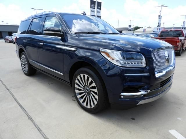 2019 Lincoln Navigator Reserve For Sale Specifications, Price and Images