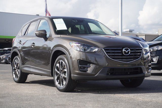 2012 Mazda CX-9 Grand Touring For Sale Specifications, Price and Images