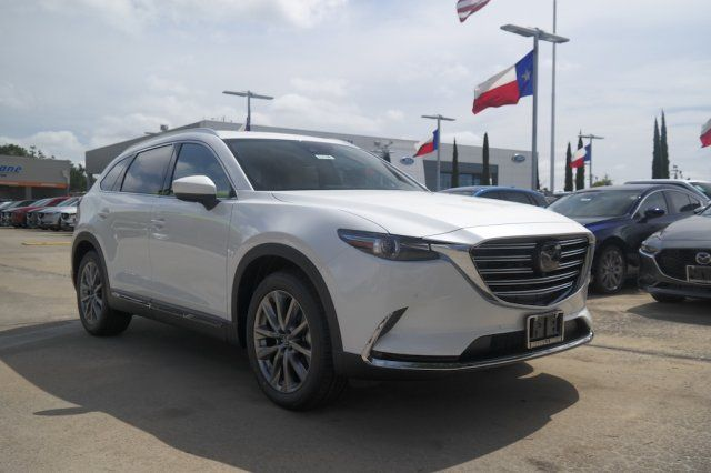 2019 Maserati Levante Base For Sale Specifications, Price and Images
