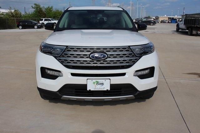 2012 Hyundai Veracruz Limited For Sale Specifications, Price and Images