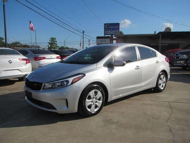 2020 Kia Forte FE For Sale Specifications, Price and Images