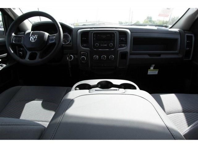 2019 RAM 1500 Classic Tradesman For Sale Specifications, Price and Images