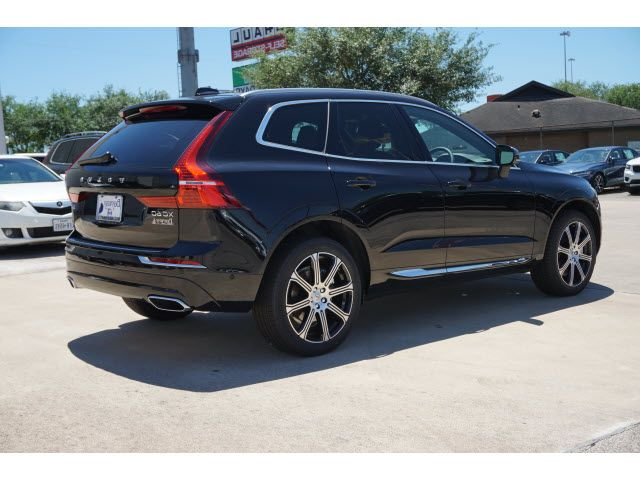 2020 Lincoln Corsair Standard For Sale Specifications, Price and Images
